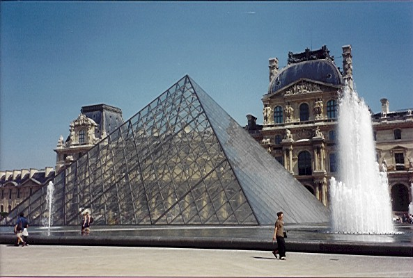 D 233 Couvrons Paris William Arnav Omer